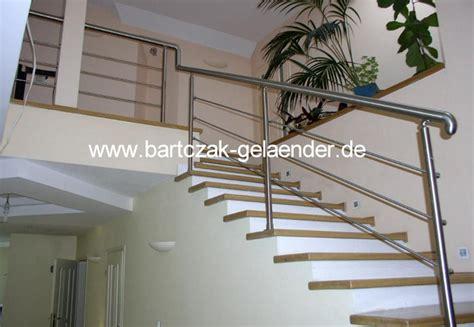 Edelstahlgeländer Bausatz edelstahlgel 228 nder edelstahlgel 228 nder bausatz gallery bei