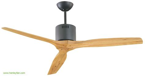 Mrken 3d Solid Wood Designer Low Energy Dc Ceiling Fan