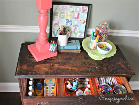 16 great home organizing ideas i heart nap time 16 great home organizing ideas i heart nap time