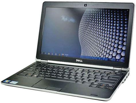 buy dell latitude   intel core  laptop  evetechcoza