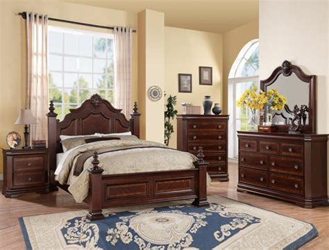 bedroom sets charlotte nc charlotte bedroom set 171 mattress bed outlet