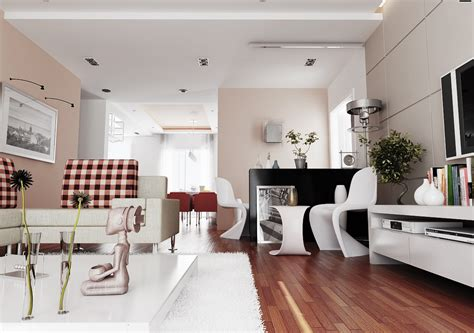 home designing com sophisticated pink living room interior design ideas