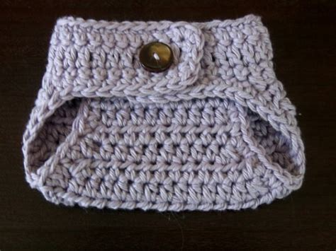 Baby Hat And Cover crochet patterns baby hat and cover