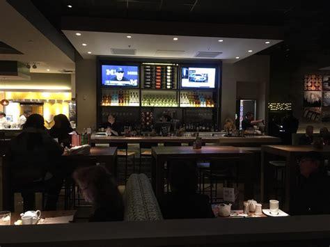 California Pizza Kitchen 474 Fotos 237 Beitr 228 Ge California Pizza Kitchen Las Vegas