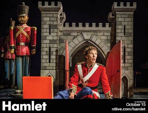 hamlet themes youtube that s normal review of cumberbatch s hamlet