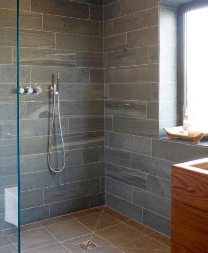 convert bathroom to wet room cost wetroom design homebuilding renovating home