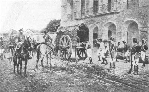 imagenes historicas argentinas bicentenario