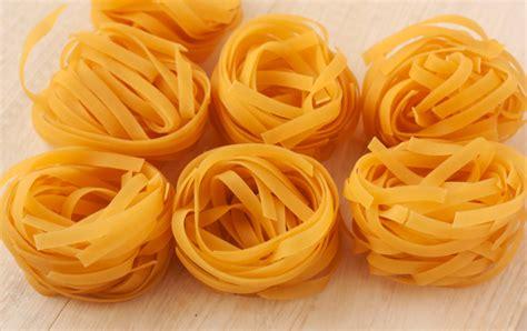 pasta senza glutine fatta in casa pasta fatta in casa senza glutine ricetta