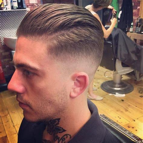 cortes de pelo ala moda 2016 hombres cortes de pelo hombres los tup 233 s est 225 n de moda en 2016