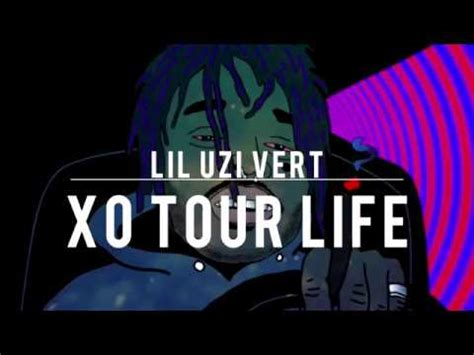 download mp3 xo lil uzi vert xo tour llif3 mp3 download