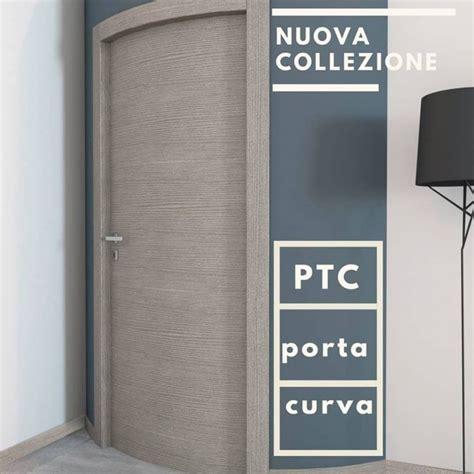 porte interne in laminato porte in laminato firenze vendita porte in laminato