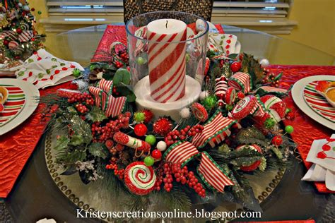 christmas cordation kristen s creations home tour