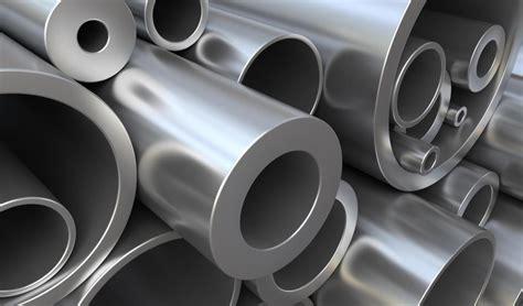 Pipa Besi Tebal Mengenali Jenis Pipa Besi Yang Beredar