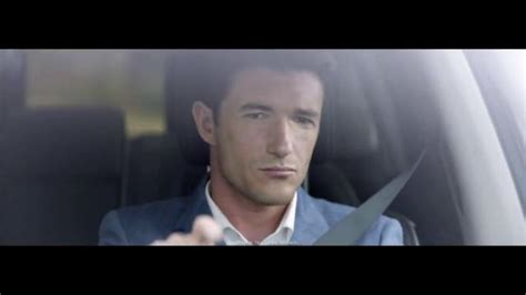 Infinity Commercial Song Infiniti Qx60 Tv Spot Pool Song By The Black