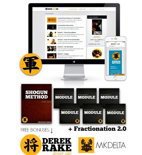 the einstein factor a proven new method for increasing your intelligence ebook method 187 tonitop org