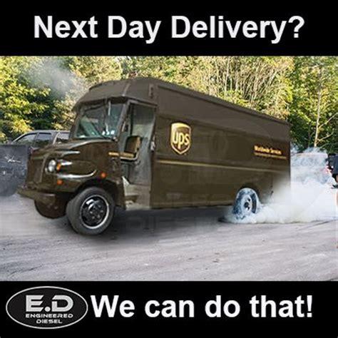 Delivery Meme - 26 best images about diesel shop memes on pinterest