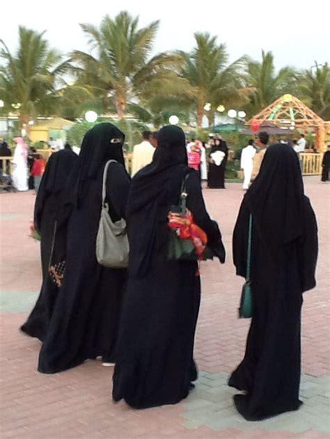 Dress Makkah Madinah Hs5741 532 best khaleeji images on africa and dishes