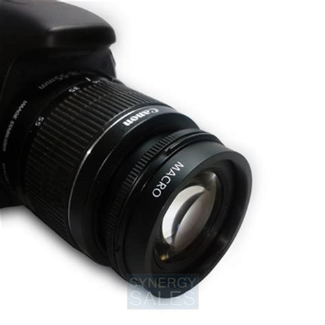 Lens Cap Pooh 58mm Flash Shoe 1 0 35x fisheye wide angle lens for 58mm canon eos 100d 600d