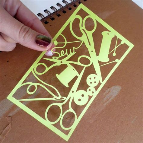 free cricut craft room files 112 best images about svg cut files for silhouette and cricut on cutting files