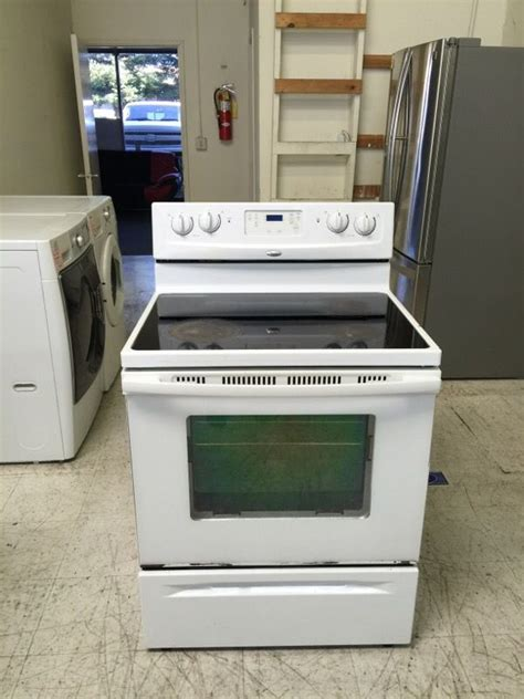 kitchen appliances san jose kitchen excellent frigidaire gas stove parts list oven