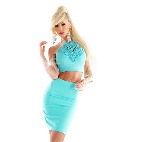 Set Blazer Skirt Dress Shirt loveourfashion co uk blazers sets set