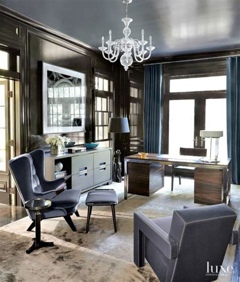chocolate brown and blue living room 26 cool brown and blue living room designs digsdigs