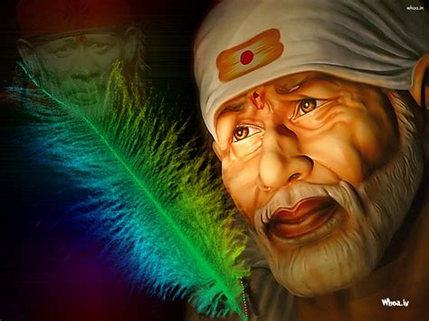 sai baba wallpapers hd   gallery