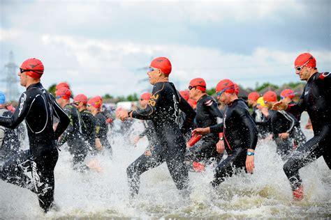 british triathlon age group major calendar