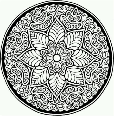 mosaic patterns coloring pages mosaic coloring pages free coloring home