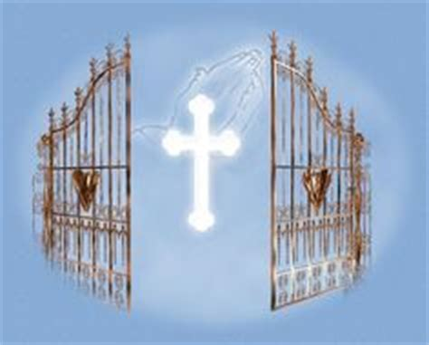 swing wide you heavenly gates 1000 images about heaven on pinterest gates heavens