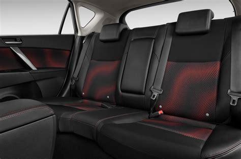 mazdaspeed 6 seats 2008 mazdaspeed 3 seat covers velcromag