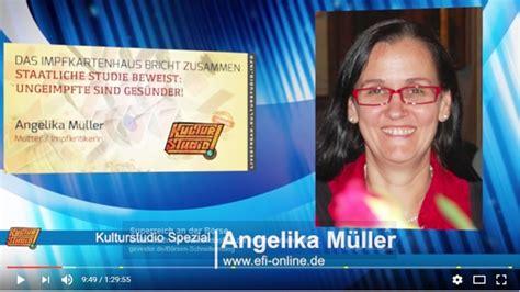 masernimpfung ab wann newsletter impfentscheidung umfrage jeder achte deutsche
