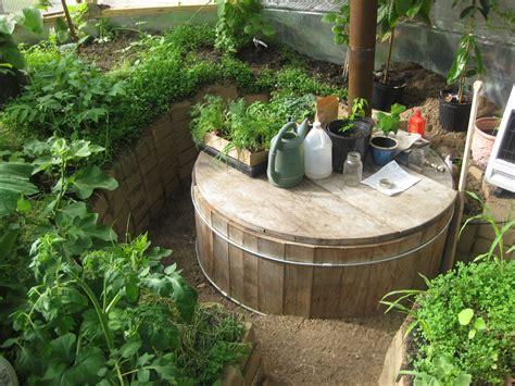 convert bathtub to jacuzzi wood heated bathtub wood fire bath tub forest bath more pics for the a bath outside
