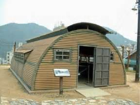 Quonset Hut Home Quonset Hut Kits 30x40 Prices Studio Design Gallery