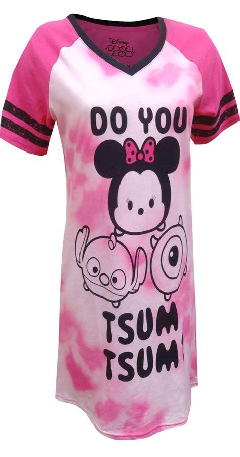 Hw Pajamas Stripe Tsum 916 best ideas about s loungewear on peanuts snoopy batgirl and onesie pajamas