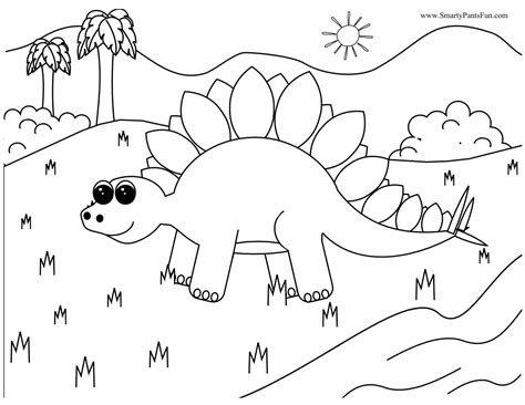 dinosaur coloring pages crayola dinosaur coloring pages 2018 z31 coloring page
