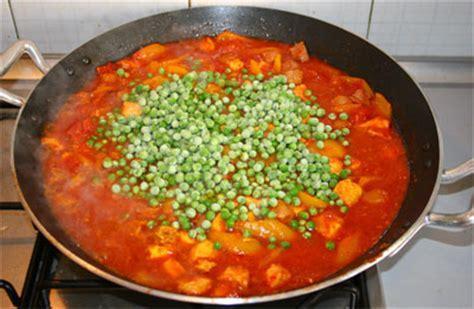 come cucinare la paella come cucinare la paella a casa mamma felice