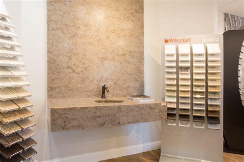 cape cod marble and granite cape cod marble granite showroom cape cod marble granite
