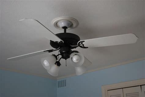 home depot ceiling l home depot ceiling lights ceiling fans home depot orleans