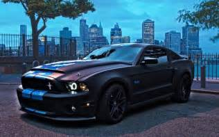 2015 ford mustang shelby gt500 cobra wallpaper 1912