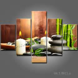 Relaxing Wall Murals spa room decor reviews online shopping reviews on spa