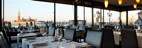 venice best restaurants where to eat in venice venice best restaurants typical