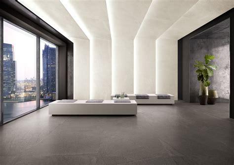 kerlite piastrelle kerlite limestone cotto d este tile expert versand