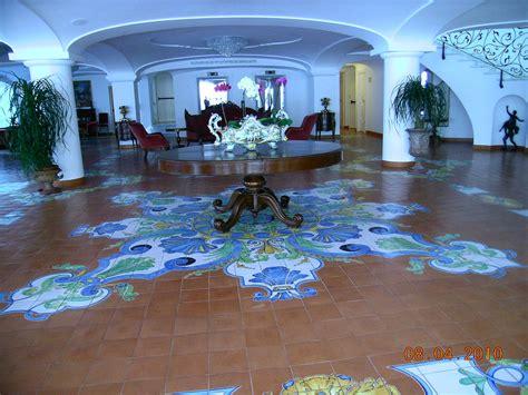 piastrelle napoletane mattonelle antiche napoletane mosaico con antiche