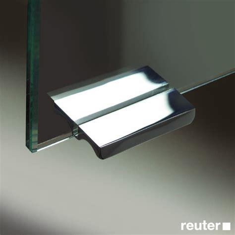 spiegelschrank griffe sprinz classical line unterputz spiegelschrank umlaufend