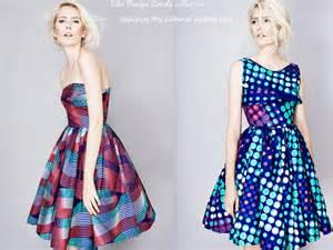 Les plus belles robes de mari 233 e collection 2014