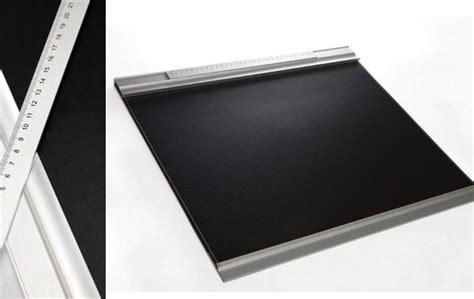 aluminum desk accessories aluminium desk accessories