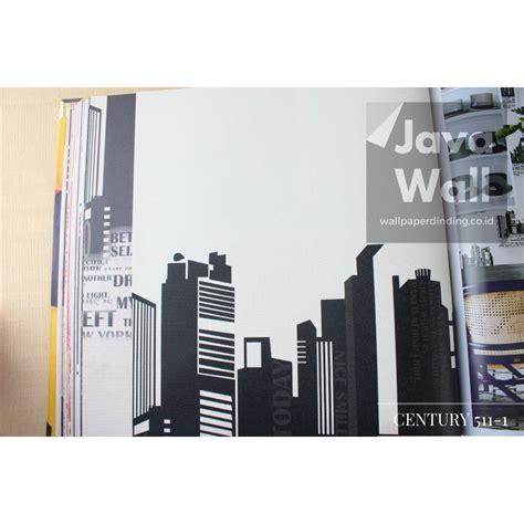 gambar wallpaper  gedung gambar dp bbm