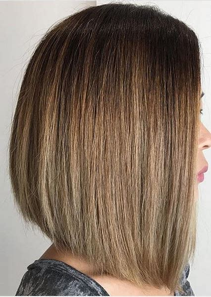 haircut coupons florence ky ombre angled bob hairstyles short hairstyle 2013