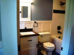 Vinyl Wainscoting Bathroom Bathroom Wainscoting Bathroom For Dramatic Bathroom